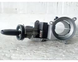 Kit avviamento motore OPEL Corsa D 3P 1° Serie