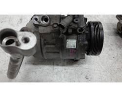 Compressore A/C BMW Serie 5 E60