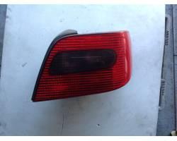 Stop fanale posteriore Destro Passeggero CITROEN Xsara Berlina 1° Serie