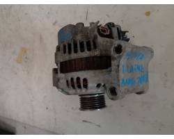 Alternatore FORD Fiesta 5° Serie