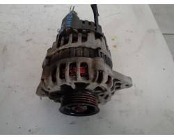 Alternatore HYUNDAI Atos 1° Serie
