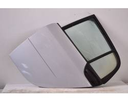 Portiera Posteriore Sinistra SMART Forfour 1° Serie