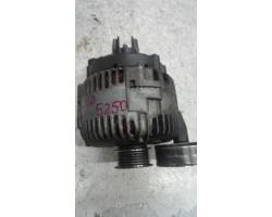 Alternatore BMW Serie 5 E60