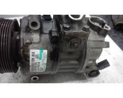Compressore A/C VOLKSWAGEN Passat Variant 4° Serie