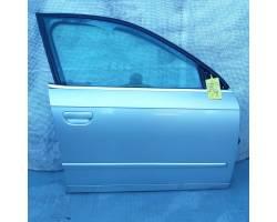 Portiera anteriore Destra AUDI A4 Avant 3° Serie