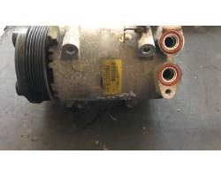 Compressore A/C FORD Focus Berlina 3° Serie