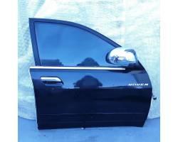 Portiera anteriore Destra GREAT WALL MOTOR Hover 1° Serie