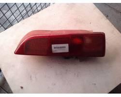 Stop fanale posteriore Destro Passeggero ALFA ROMEO 146 1°  Serie