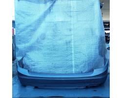 Paraurti Posteriore completo MERCEDES Classe C S. Wagon W204