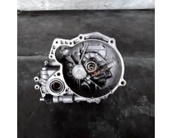 Cambio Manuale Completo HYUNDAI Atos Prime