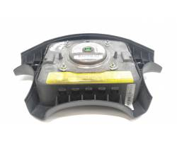 Airbag Volante HYUNDAI Matrix 1° Serie