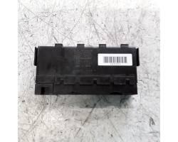 8264147020 BOX CONTENITORE PORTA FUSIBILI TOYOTA Yaris 3° Serie 1000 Benzina  (2008) RICAMBI USATI
