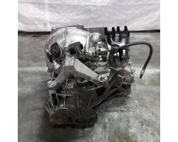 Cambio Manuale Completo FORD Focus Berlina 3° Serie