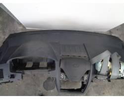 Kit Airbag Completo HYUNDAI Getz 1° Serie