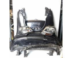 Musata completa + kit airbag FIAT Ulysse 3° Serie
