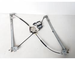 Alzacristallo elettrico ant. SX guida FIAT Ulysse 3° Serie