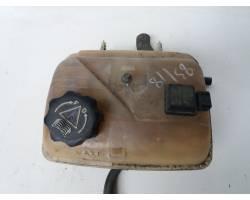 Vaschetta liquido radiatore FIAT Ulysse 3° Serie