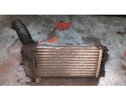 Intercooler FORD C - Max Serie