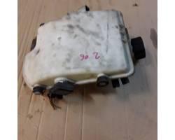 Vaschetta liquido radiatore PEUGEOT 206 1° Serie