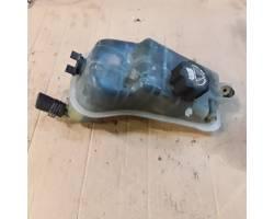 Vaschetta liquido radiatore PEUGEOT Ranch 2° Serie