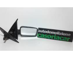 Specchietto Retrovisore Destro FIAT Cinquecento 1° Serie