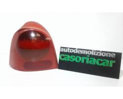 Stop fanale Posteriore sinistro lato Guida RENAULT Twingo 2° Serie
