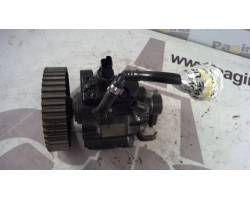 Pompa iniezione Diesel FIAT Ulysse 3° Serie