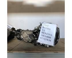 Cambio Manuale Completo FIAT Panda 2° Serie