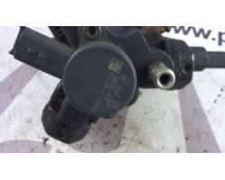 Pompa iniezione Diesel PEUGEOT 406 Berlina 2° Serie