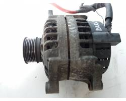 Alternatore FIAT Ducato 3° Serie