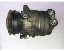 Compressore A/C FIAT Multipla 2° Serie