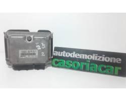 Centralina motore AUDI A3 2° Serie