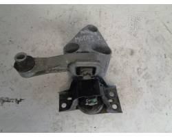 Supporto motore RENAULT Modus 1° Serie