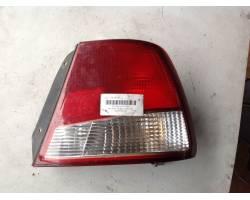 Stop fanale posteriore Destro Passeggero HYUNDAI Accent 3° Serie