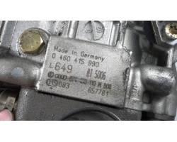 Pompa iniezione Diesel VOLVO V70 2° Serie