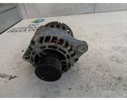Alternatore OPEL Astra H GTC