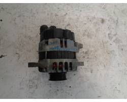 Alternatore KIA Picanto 1° Serie