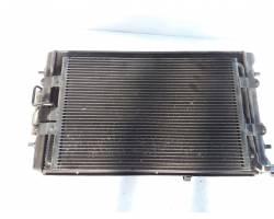 Condensatore AUDI A3 2° Serie