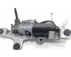 Motorino Tergicristallo Posteriore DR 5 1° Serie