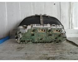 Quadro Strumenti VOLVO V40 S. Wagon 1° Serie