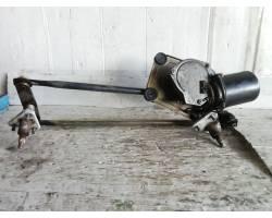 Motorino Tergicristallo Anteriore CHEVROLET Matiz 1° Serie