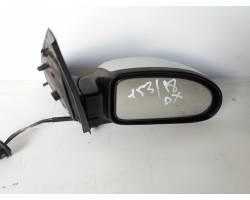 Specchietto Retrovisore Destro FORD Focus S. Wagon 1° Serie