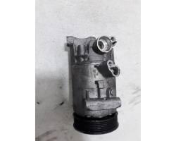 Compressore A/C AUDI A1 1° Serie