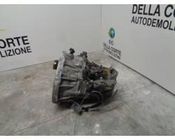 Cambio Manuale Completo KIA Picanto 1° Serie