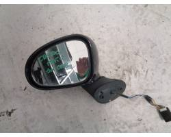 Specchietto Retrovisore Sinistro CHEVROLET Matiz 3° Serie