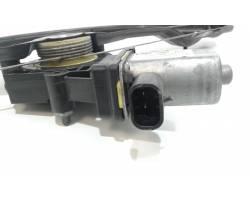 Cremagliera anteriore destra passeggero FIAT Panda 3° Serie