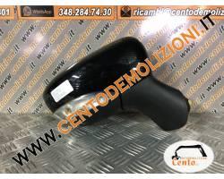 Specchietto Retrovisore Destro RENAULT Captur Serie
