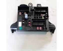 box contenitore porta fusibili OPEL Insigna S. Wagon