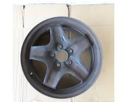 Cerchio in ferro OPEL Insigna S. Wagon