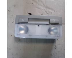 Plafoniera posteriore OPEL Insigna S. Wagon